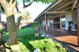 coast housing design
