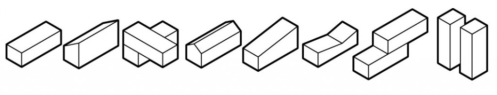 house_designs
