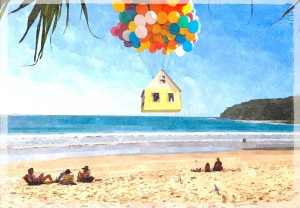 house design sunshine coast sustainable alternatives