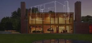 sunshine coast house designer concepts